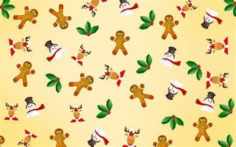 christmas tree pattern wallpaper christmas pattern 824077 walldevil