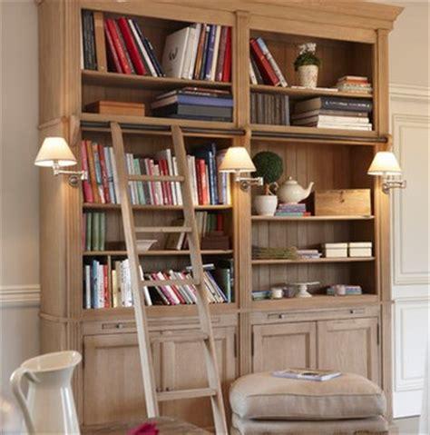 librerie classiche legno mobili su misura arredamenti su misura di qualit 224