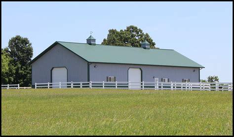 barn plans inspiring pictures  pole barns  decor inspiration ideas twistedsistersdesignsnet