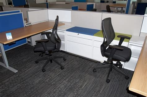 office furniture bakersfield 34 office furniture seattle home office furniture newcastle trend contemporary