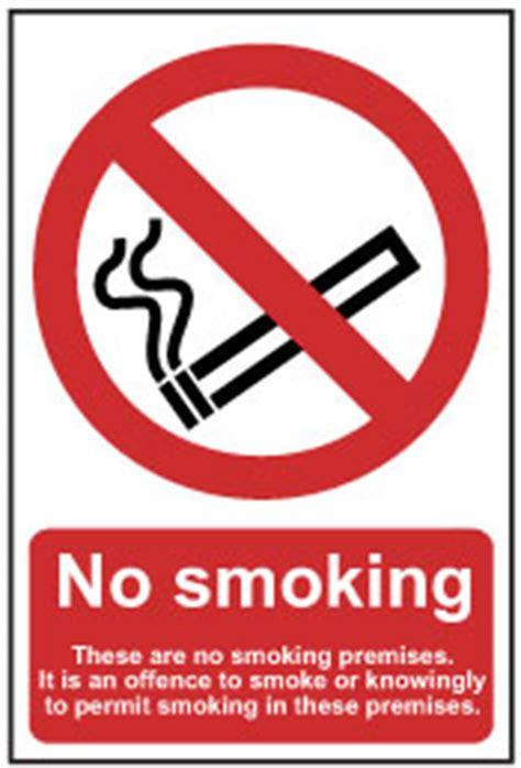 no smoking sign pdf no smoking these are no smoking premises sign no smoking