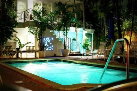 miami bed and breakfast sobe you bed and breakfast updated 2018 prices b b