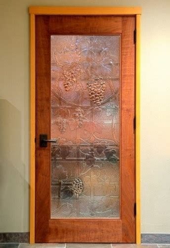Beautiful Glass Door Wine Pinterest Beautiful Glass Doors