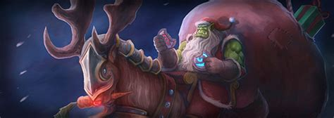 world of warcraft christmas gifts for players world of