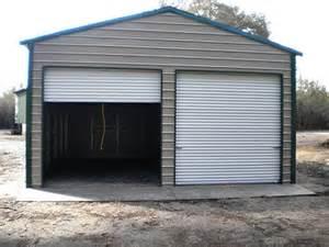 Portable Steel Carport Portable Metal Steel Carports Buildings And More