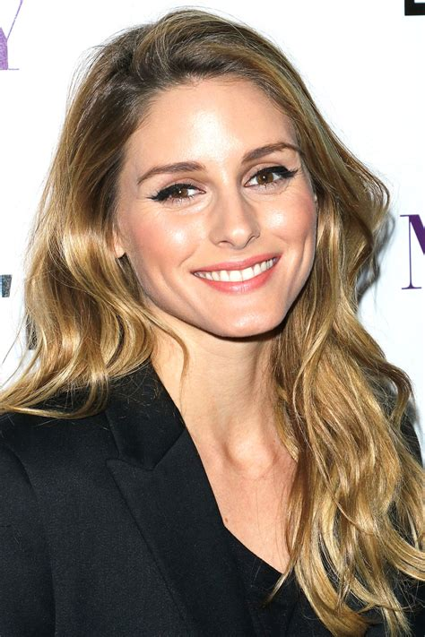 celebrity hairstyles color highlights 18 cute hairstyles with blonde highlights celebrity hair