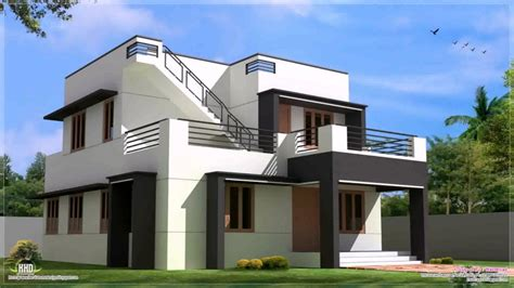 elegant home design ltd products simple elegant house design philippines youtube