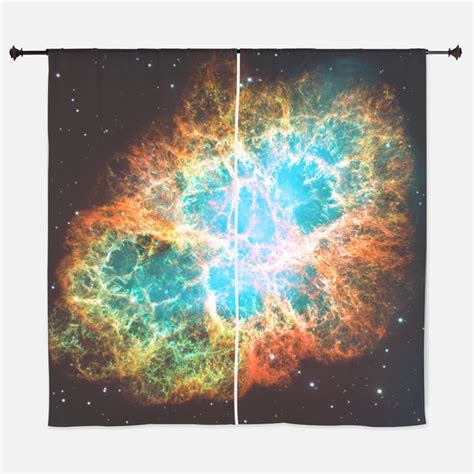 geek curtains geek window curtains drapes geek curtains for any room
