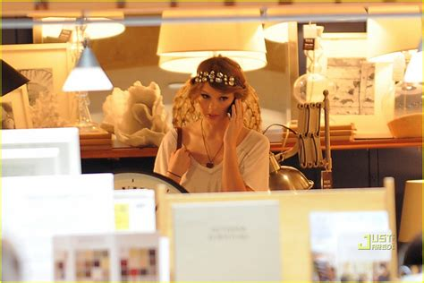 shopping for couches full sized photo of taylor swift furniture shopping