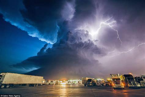 imagenes super sorprendentes impresionantes muestra del poder de la naturaleza fotos