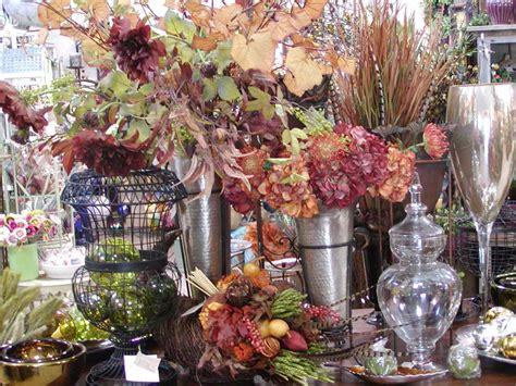 garden decor gifts squak mt greenhouses nursery