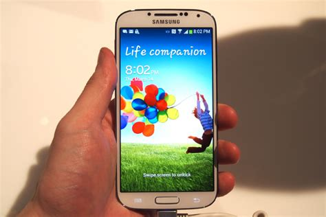 top and must android applications for samsung galaxy s3 top apps 15 best free android apps for samsung galaxy s4 you must leawo official