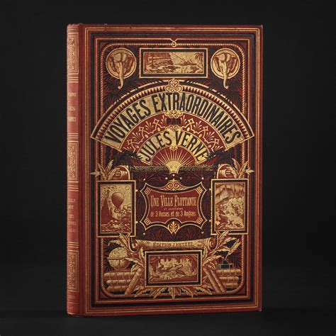 Barnes Noble Classics There S Something So Awesome About This 150 Yr Old Book