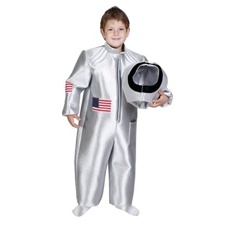 traje de astronauta traje de astronauta para ninos pics about space