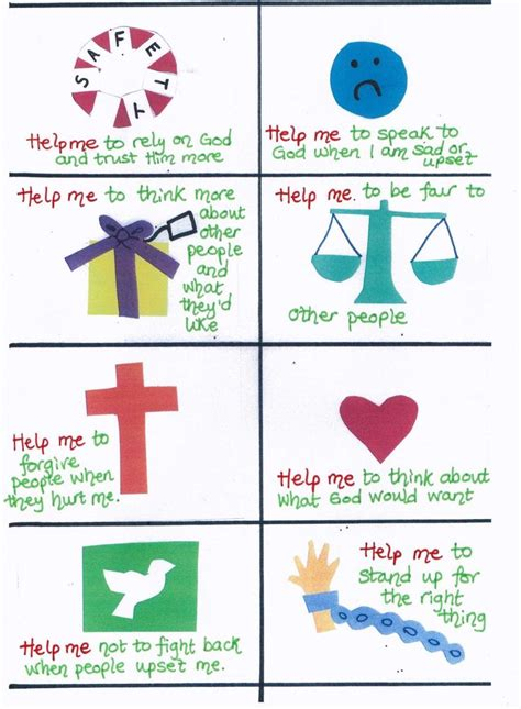 Display Book Sheet 20 Flower M0100 best 20 beatitudes ideas on acts 1 acts 1 8