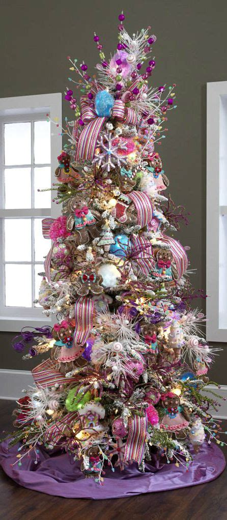 tree pick christmas pinterest trees and action 1000 images about the christmas tree farm on