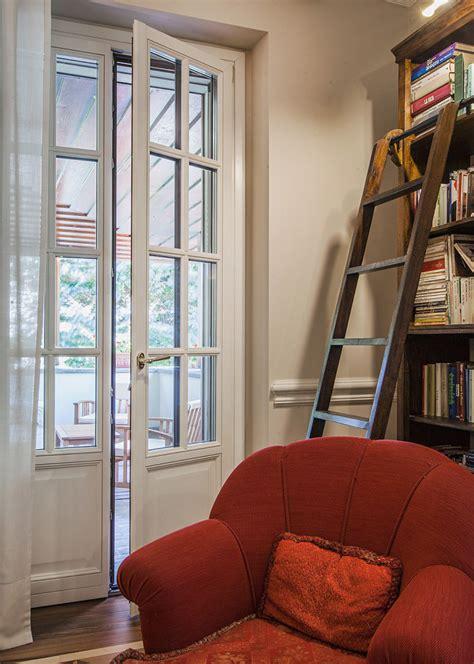finestre porte porte finestre in legno italserramenti
