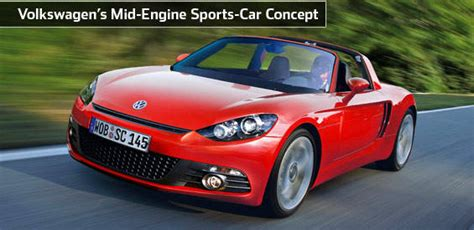 volkswagen sports car in 2017 boxster s pdk pulls 11s