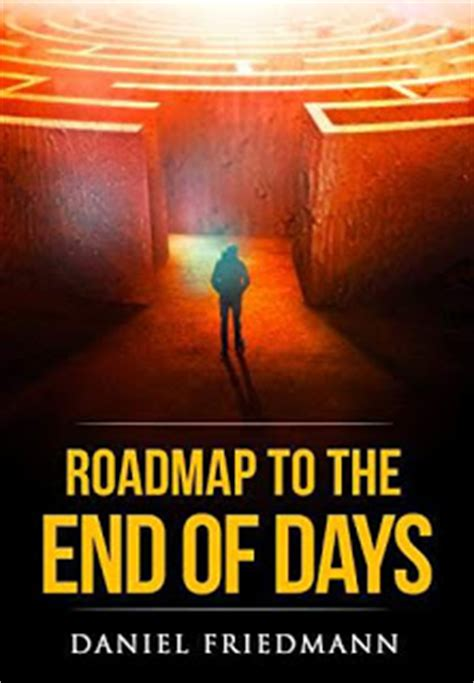 rmb wppb 21 day journey cookbook the daniel fast a lifestyle books roadmap to the end of days a thought provoking book by