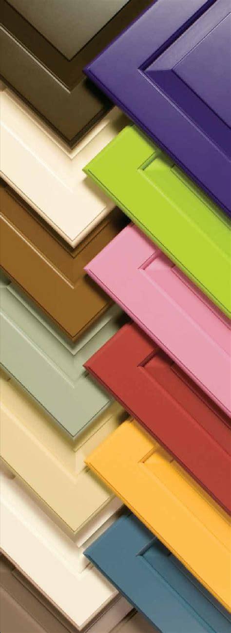 prism paints color fan deck conestoga prism paint fan deck