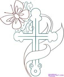 Christian cross coloring pages image search results