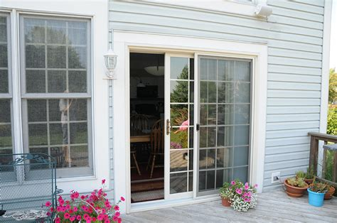 All Patio Doors And More All Patio Doors And More All Patio Doors And More Images About Desain Patio Review All Wood