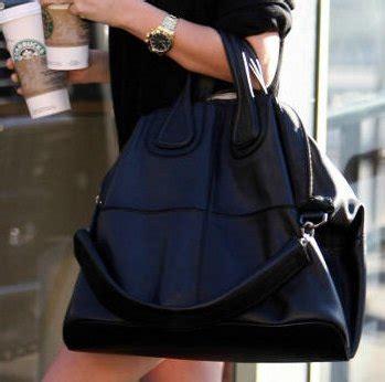 Olsens Givenchy Nightingale Purse by Givenchy Designer Handbag Bible