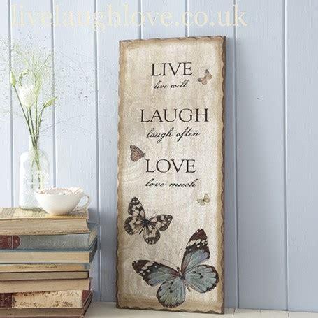 live laugh love home decor easy live laugh love home decor ideas