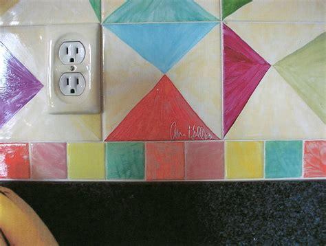 pinturas azulejos pintar los azulejos de la cocina 161 cambia su look
