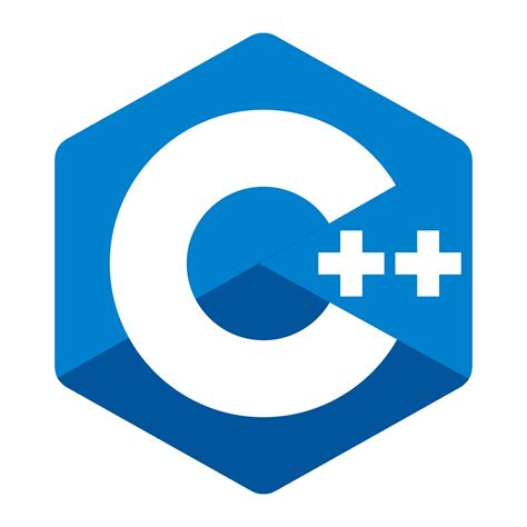 Turbo C++ Program - Download For Windows - WebForPC C- Programming Logo