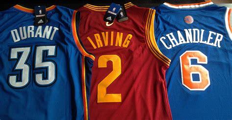 desain jersey nba terbaik desain jersey basket polos