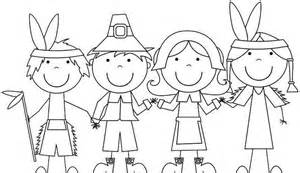 pilgrim coloring pages pilgrim coloring pages
