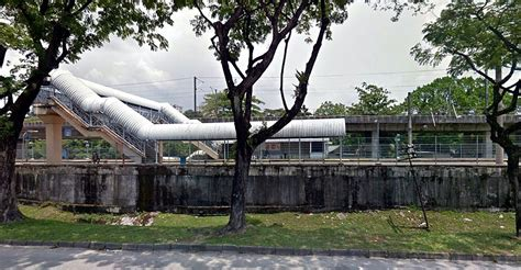 layout pelabuhan teluk bayur seputeh ktm komuter station malaysia airport klia2 info