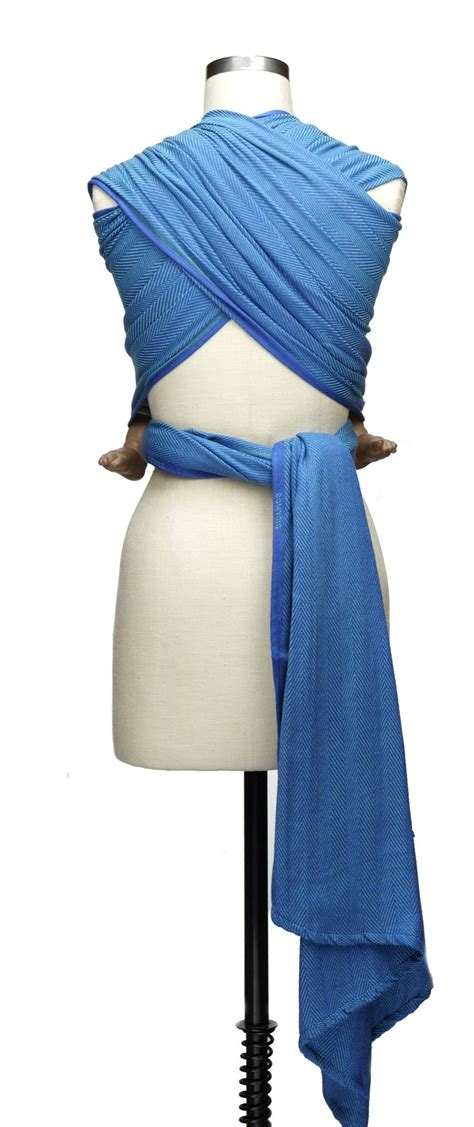 caribou rug sizing didymos woven wrap lisca azzurro baby carrier was