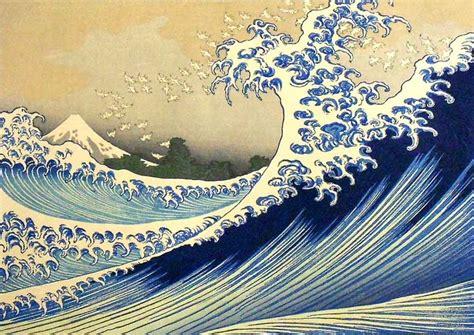 biography of hokusai japanese artist 13 best hokusai images on pinterest japanese art