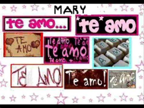 carcel de amor letras 8437613647 letra carcel de amor aventura de cancion