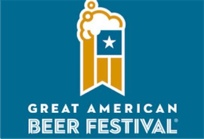 Yard Sweepstakes - yard house great american beer festival sweepstakes sun sweeps