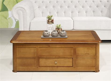 table basse merisier louis philippe table basse bar ine en merisier de style louis philippe meuble en merisier