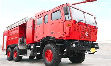 tata motors jamshedpur contact defence combat support platforms 6x6 tata motors limited