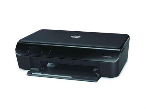 All In One Drucker 684 by Hp K 252 Ndigt Arbeitsplatzdrucker Envy 4500 E All In One An