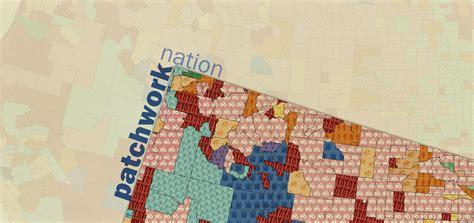 Patchwork Natives - patchwork natives 28 images 17 best images about