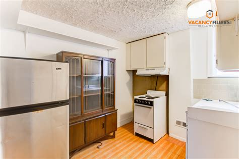 Apartments In Baltimore With Utilities Included Maryland Apartments For Rent In Maryland Apartment Rentals
