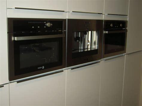 nolte keuken prijslijst showoom keukens keukens uit voorraad modellen