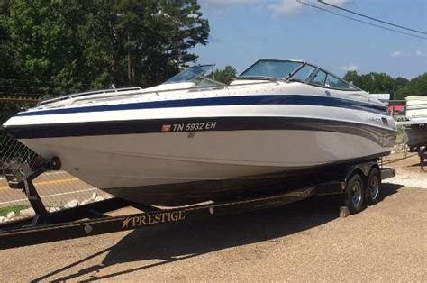 bowrider boats for sale in tennessee crownline boats for sale in tennessee