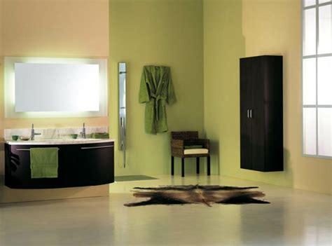Kleines Badezimmer Wandfarbe by Wandfarbe Badezimmer Frische Ideen F 252 R Kleine R 228 Umlichkeiten