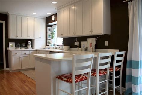 Kitchen Cabinets To Ceiling Height by Ceiling Height Cabinets Kitchen