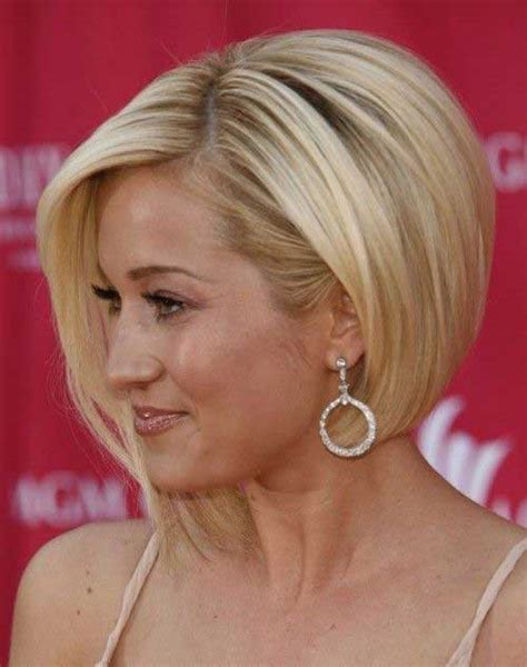 haircuts for thin hair and oval face 20 short haircuts for oval face short hairstyles