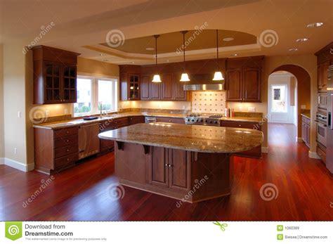 Home Interior Design Blogs by Chambre Am 233 Ricaine De Luxe No 4 Int 233 Rieur