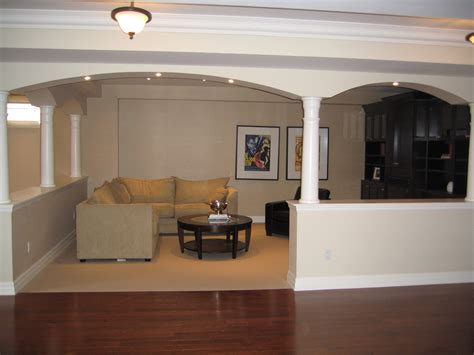 Home Design Basement Ideas Cheap For Finishing In A 89 Refinish Basement Ideas