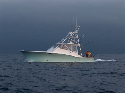 express fishing boats for sale express fish judge yachts custom boats from 22 to 42
